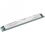 Блок питания ARV-SP24150-LONG-PFC-DALI-A (24V, 6.25A, 150W)